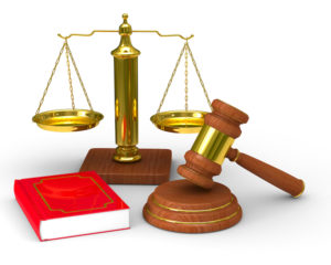 Consulta las garantías jurídicas