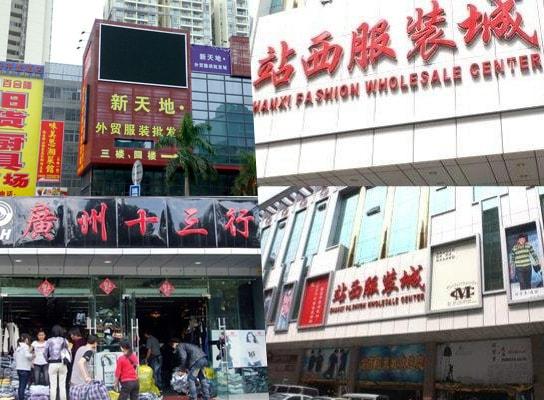 17 ciudades manufactureras en China que deben conocer al momento de importar