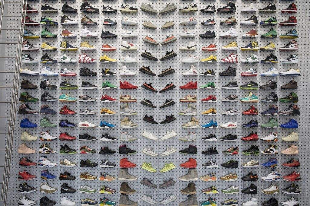 Jinjiang-calzado deportivo