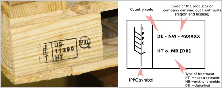 palet-de-madera-IPPC-label