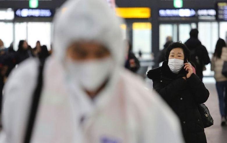 5 cosas que los importadores deberían hacer enfrentando el brote de coronavirus en China
