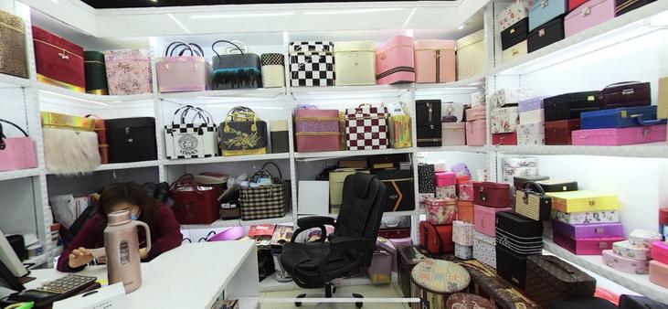 Caja de cosméticos, joyero, caja de almacenamiento, cesta de almacenamiento, taburete de almacenamiento, caja de pañuelos, cesta de regalo, taburete pequeño, caja retro, almohada