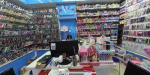 Bolígrafo, Bolígrafo multicolor, Bolígrafo publicitario Bolígrafo de gel