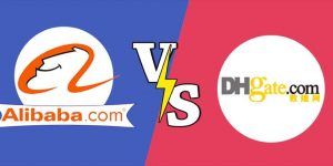 Diferencias entre DHGATE y ALIBABA: ¿Cuál es el mejor?